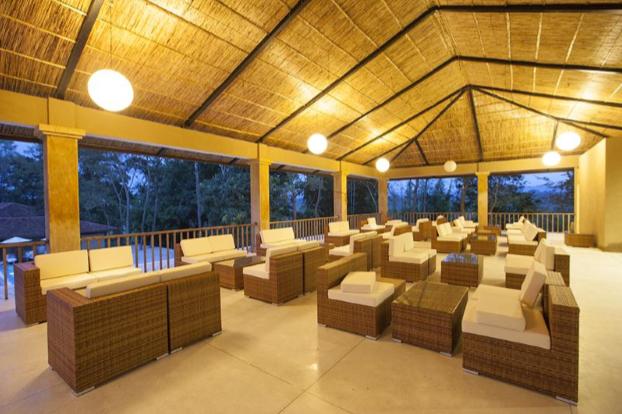Kasara-Resort-Seating