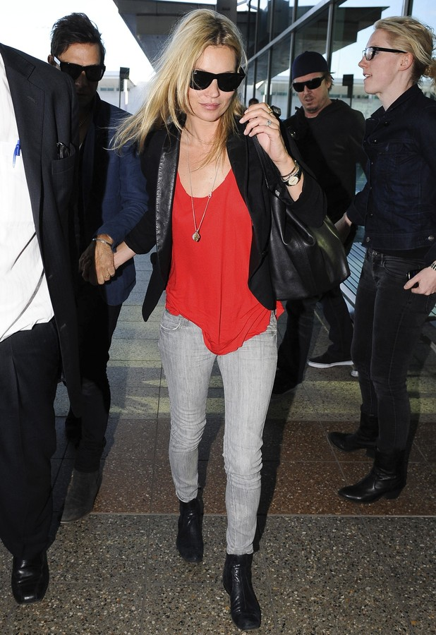 Kate-Moss-Airport