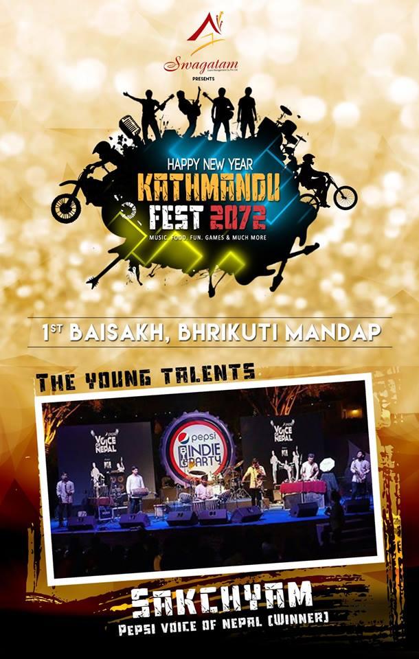 Kathmandu-Fest-2072-1