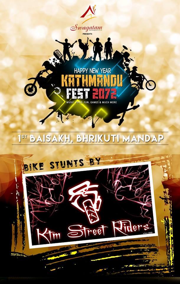 Kathmandu-Fest-2072-2