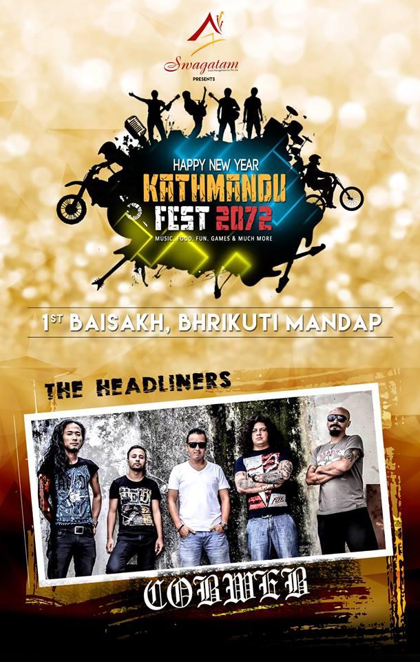 Kathmandu-Fest-2072-COBWEB