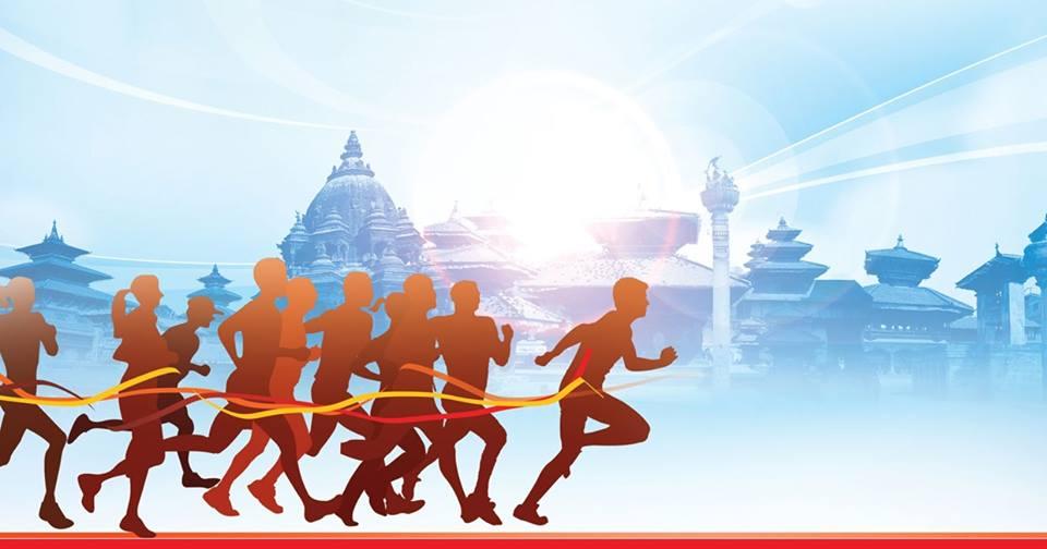 Kathmandu-Marathon-Nepal-1