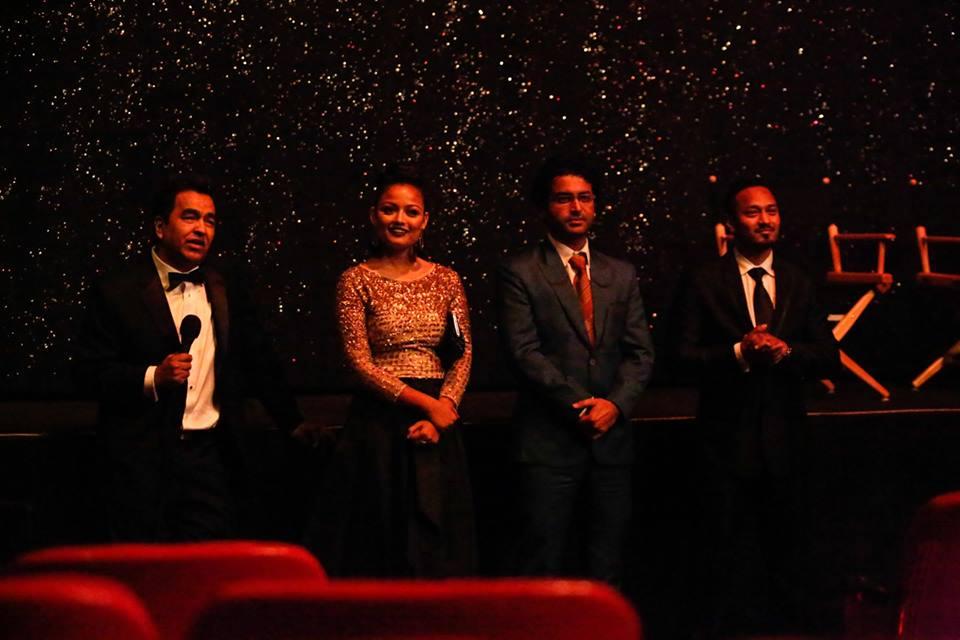 Ko-Afno-Nepali-Film-Los-Angeles-3
