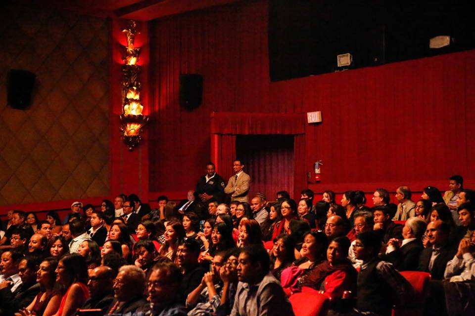 Ko-Afno-Nepali-Film-Los-Angeles-4