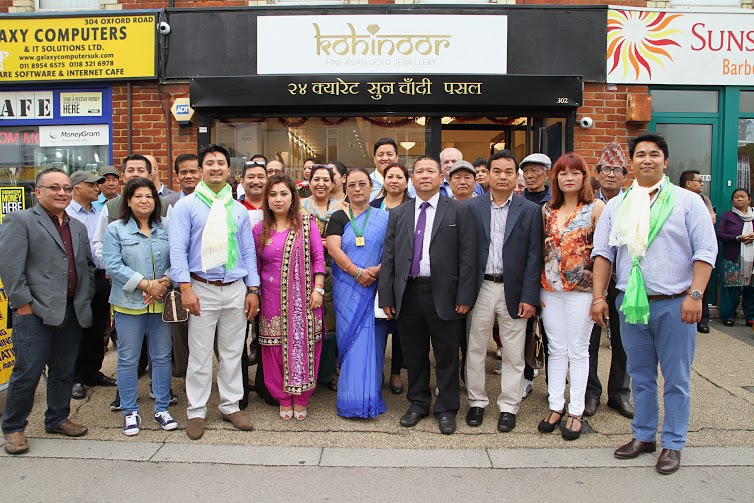 Kohinoor-Jewellers-Reading-UK-2