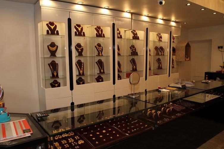 Kohinoor-Jewellers-Reading-UK-4