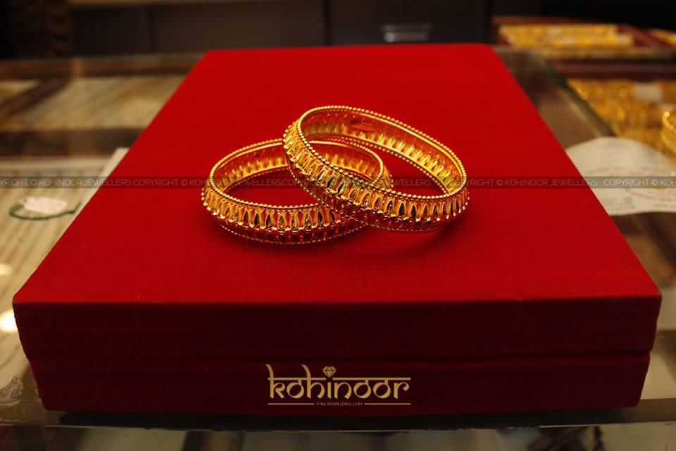 Kohinoor-Jewellers-Reading-UK-7