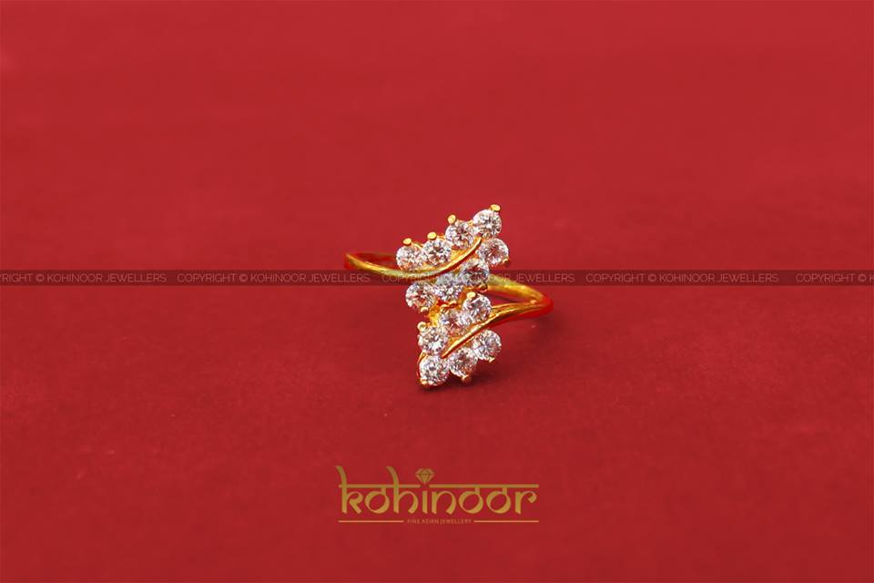Kohinoor-Jewellers-Reading-UK-9