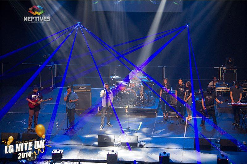 LG-NITE-UK-2014-2