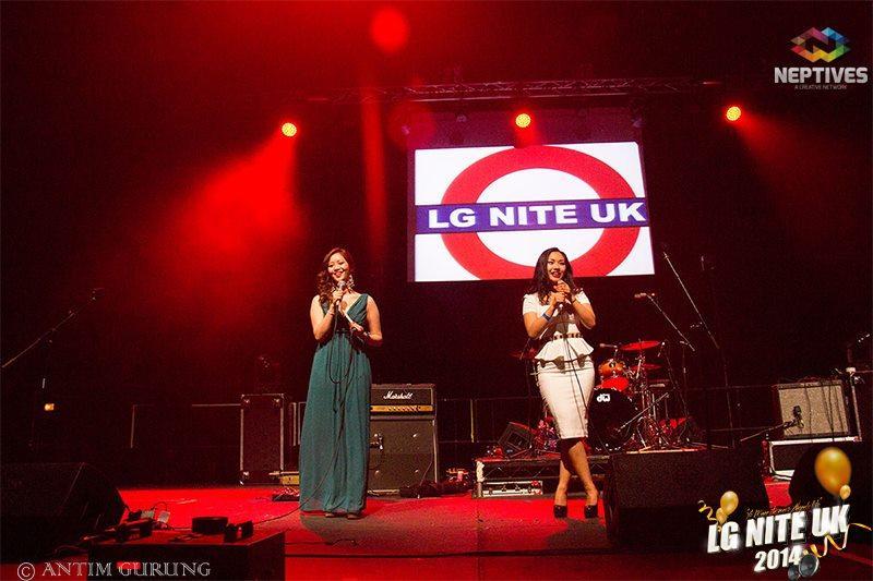 LG-NITE-UK-2014-4