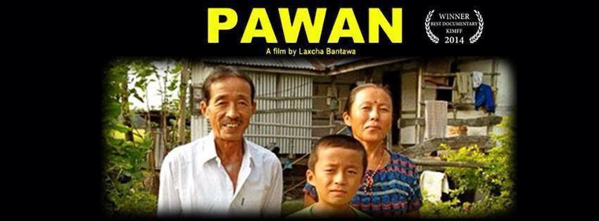 Laxcha-Bantawa-PAWAN-KIMFF-Film