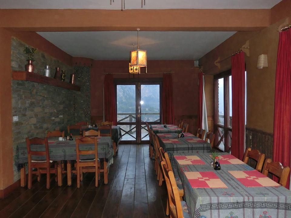 Lodge-Thasang-Village-Nepal-3