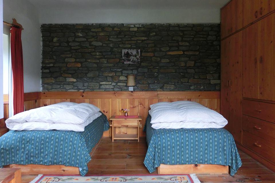 Lodge-Thasang-Village-Nepal-4