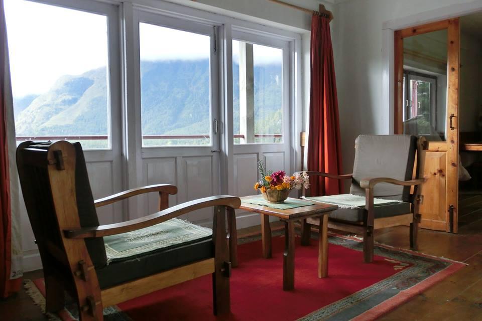 Lodge-Thasang-Village-Nepal-5