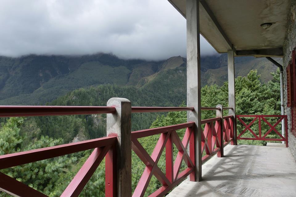 Lodge-Thasang-Village-Nepal-6