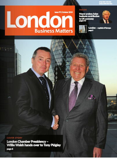 London-Business-Matters