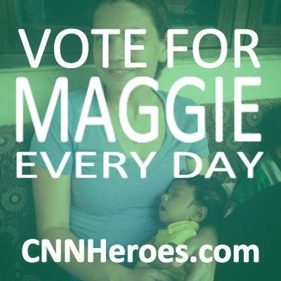 Maggie-Doyne-BlinkNow-CNN-HERO-1