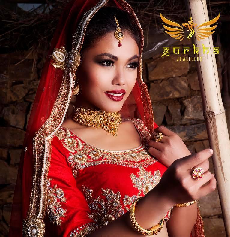 Mala-Limbu-Gurkha-Jewellery-1