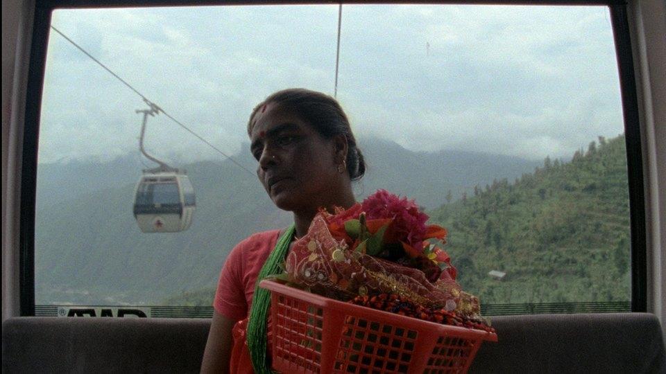 Manakamana-Documentary-1