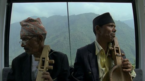Manakamana-Documentary-3