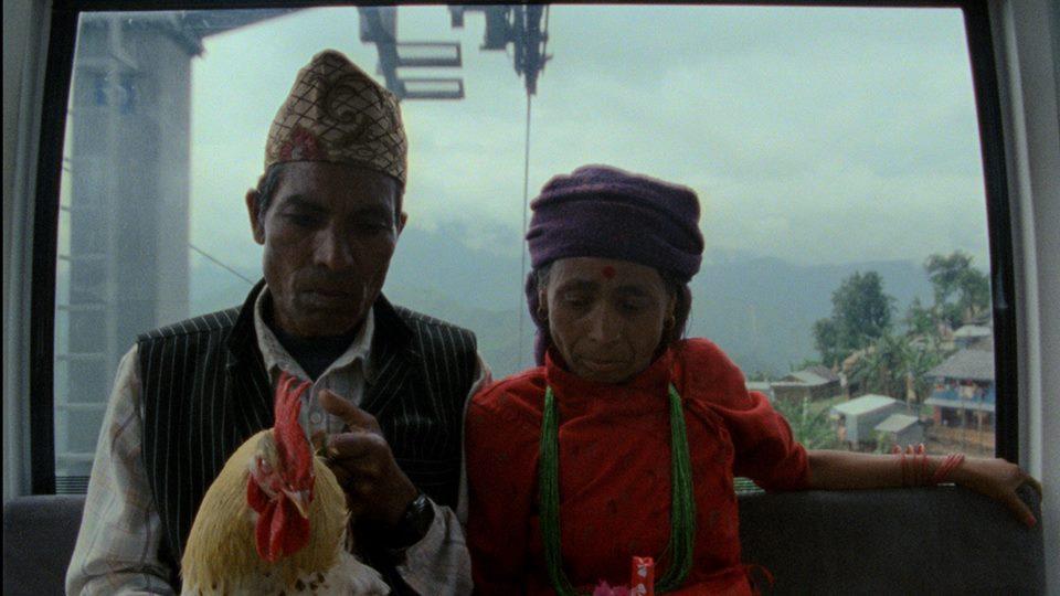 Manakamana-Documentary-4