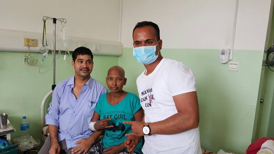 manish-subedi-cancer-efforts-3