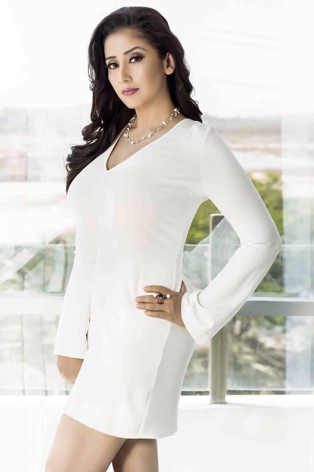 Manisha Koirala Hot 71