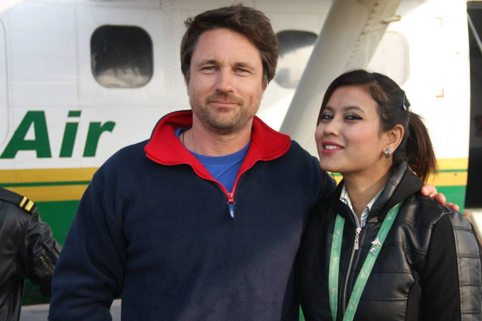 Martin-Henderson-Nepal