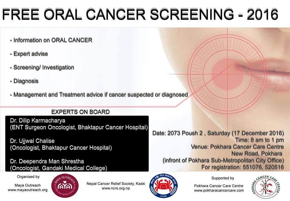 maya-outreach-oral-cancer-screening-2016
