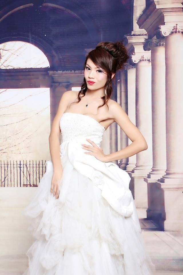 Megna Lama Milan International Wedding Photography