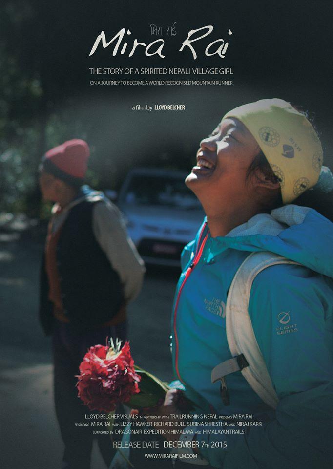 Mira-Rai-Film-2015-Runner