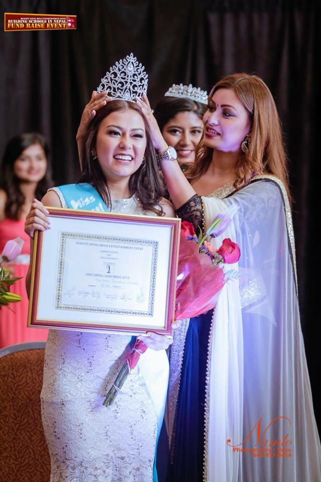 Miss-Nepal-California-2015-Anusha-Karki-1