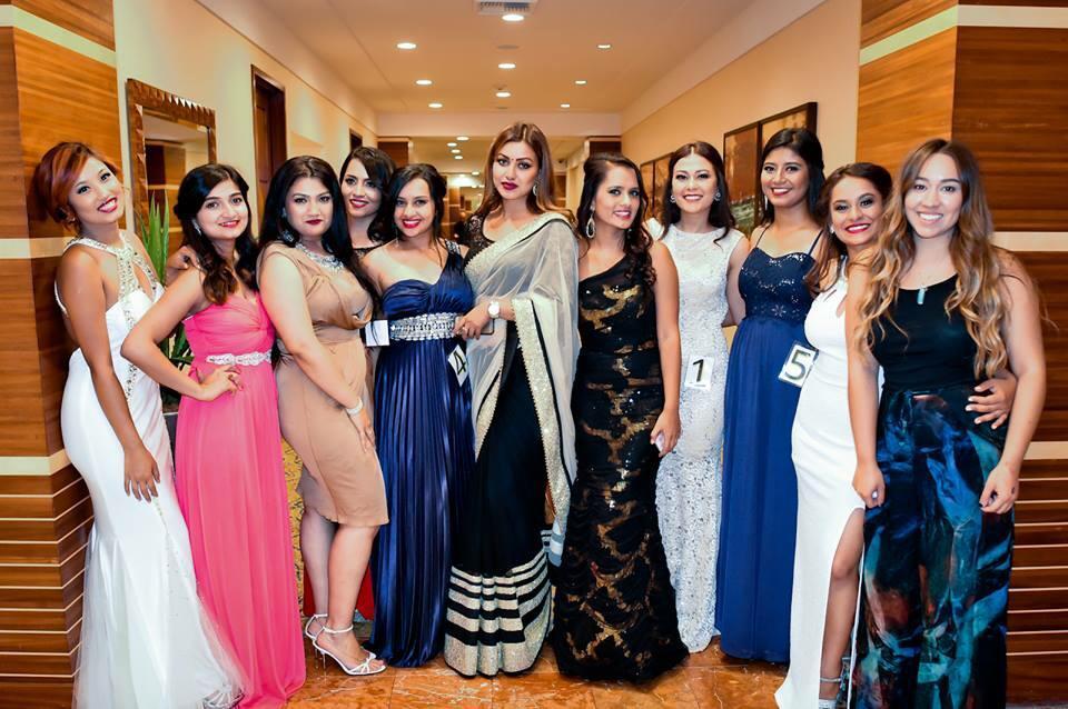 Miss-Nepal-California-2015-Malina-Joshi