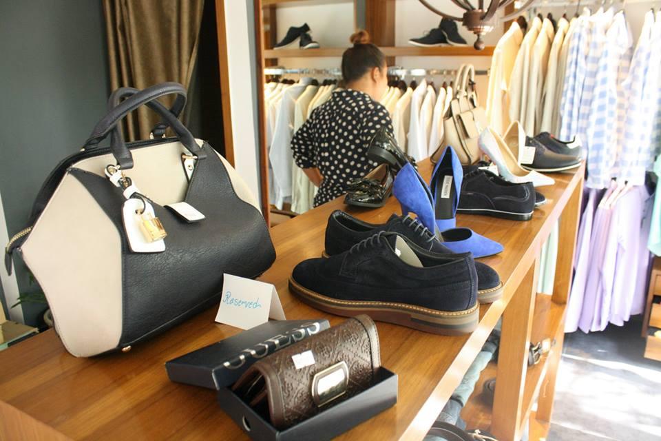 Moksha-Fashion-Store-Nepal-2