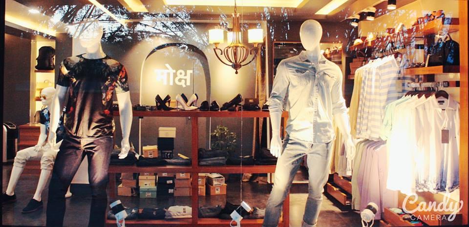 Moksha-Fashion-Store-Nepal-7