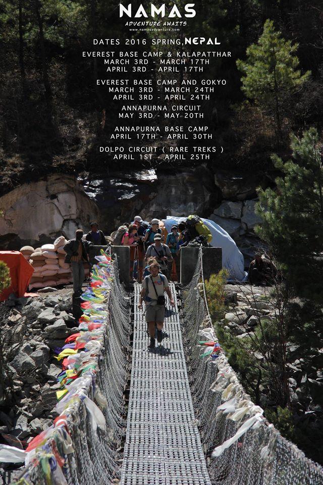 NAMAS-Adventure-Trekking-1