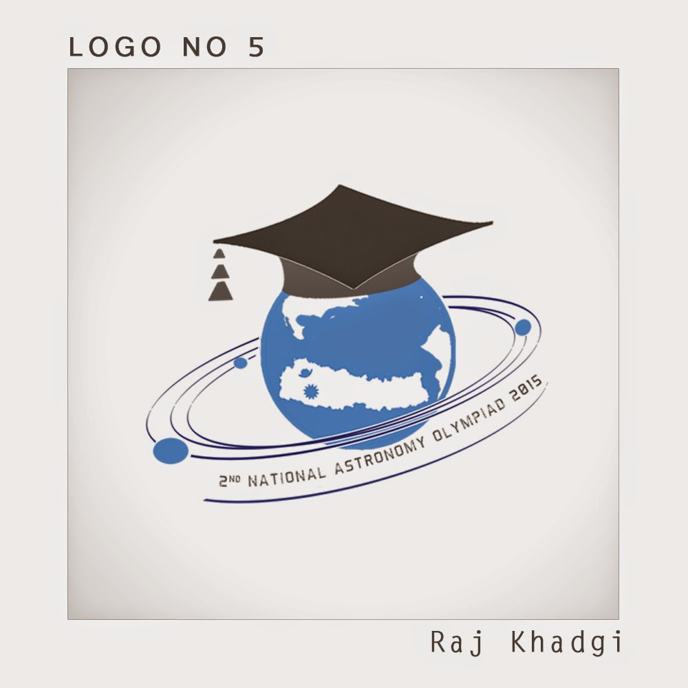 Third Winner - Raj Khadgi