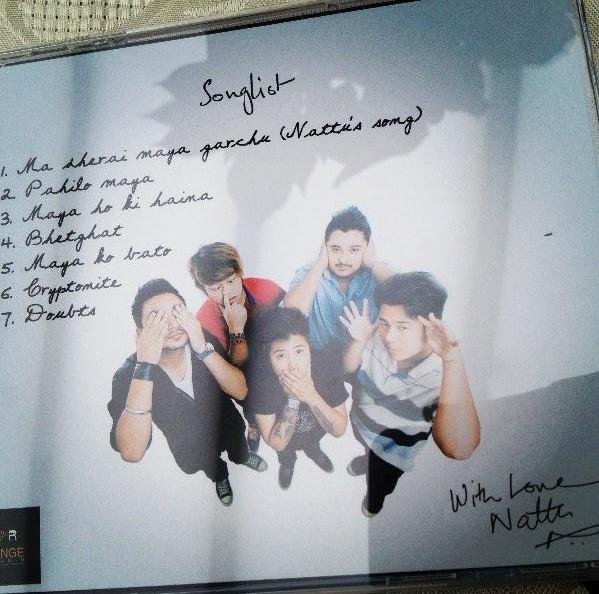 NATTU-ALBUM-Back