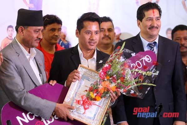 Photo: Goal Nepal