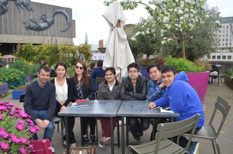 NRNA-UK-Youth-Committee-1