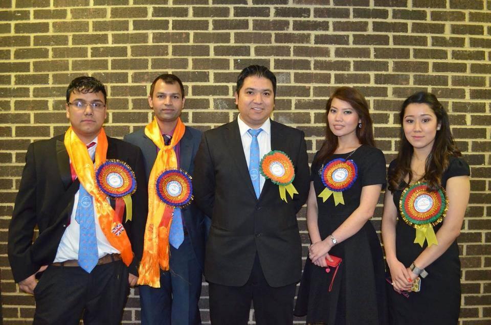 NRNA-UK-Youth-Committee