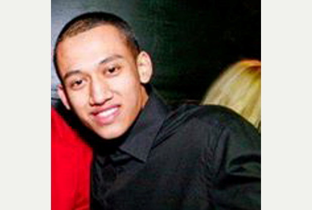 Nadish Kunwar - Missing since Jan 31.