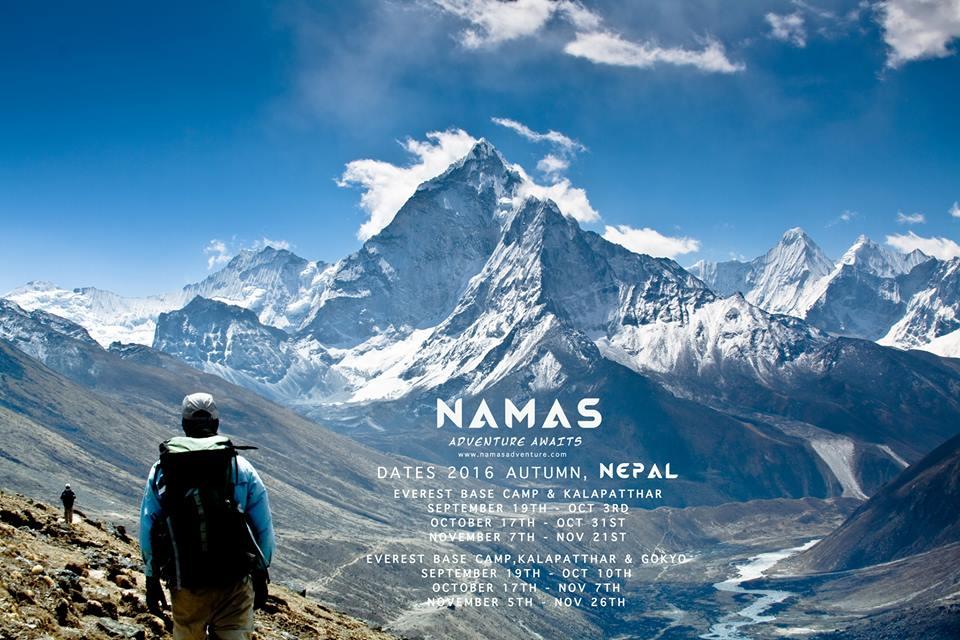 Namas-Adventure-Trekking