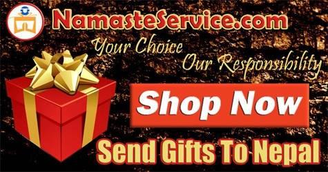 Namaste-Service-1