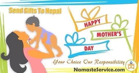 Namaste-Service
