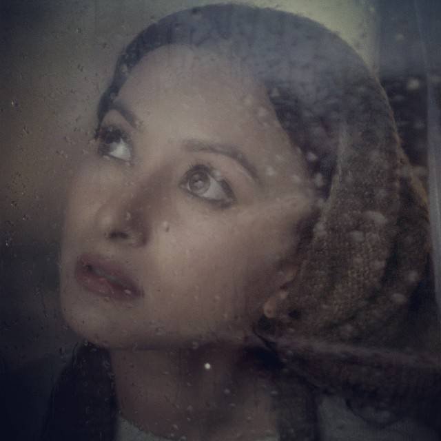 Namrata-Shrestha-Soul-Sister