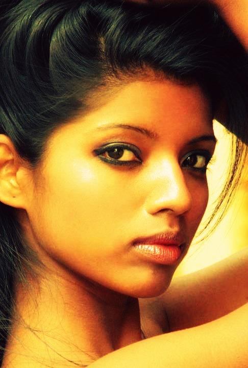 Namrata Thakur 1e