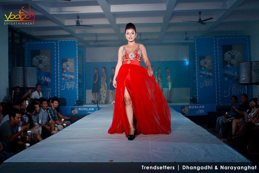 Narayanghat-TRENDSETTERS-Namrata-Shrestha