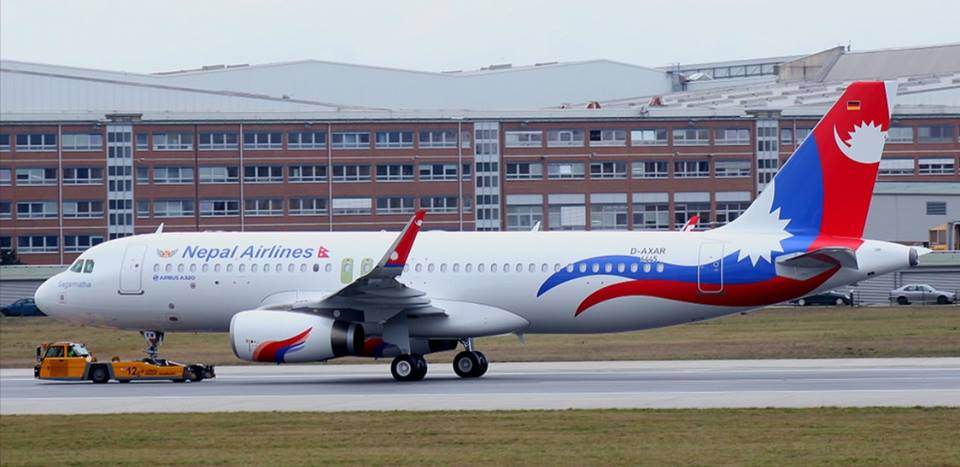 Nepal-Airlines-A320-2015-a