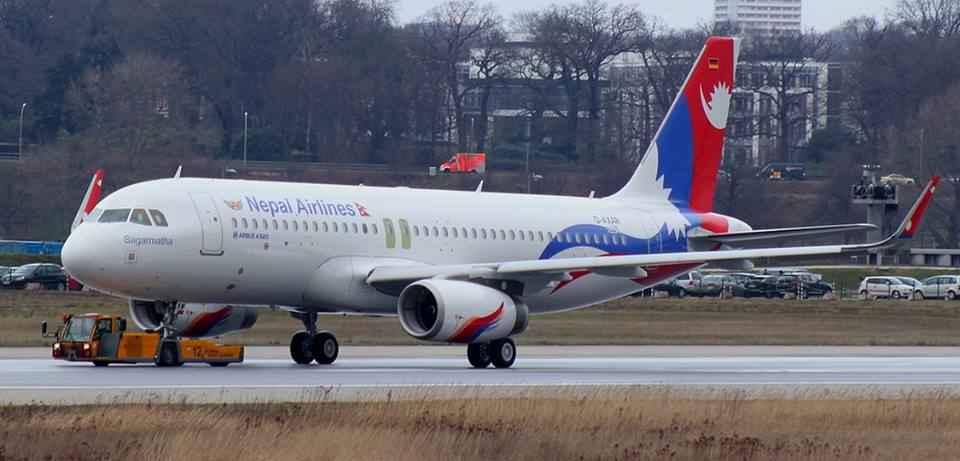 Nepal-Airlines-A320-2015-b